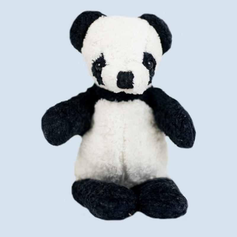 abb2d2a1aa3a51 Kallisto Bio Kuscheltier - Panda Bär