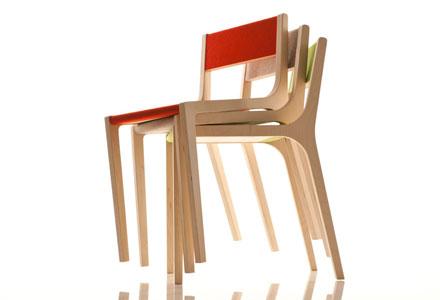 Kinderstuhl Für Schreibtisch 2021