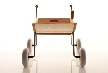 sirch sibis schubkarre kippkarre franz f r kinder. Black Bedroom Furniture Sets. Home Design Ideas