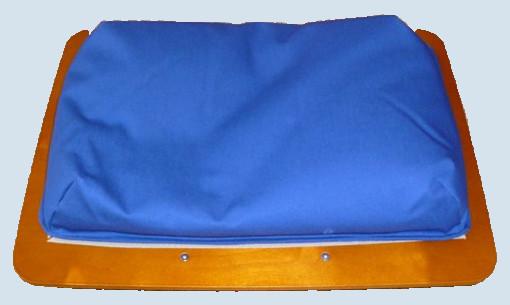 timkid portabel unterlage f r notebook f r beine holz. Black Bedroom Furniture Sets. Home Design Ideas