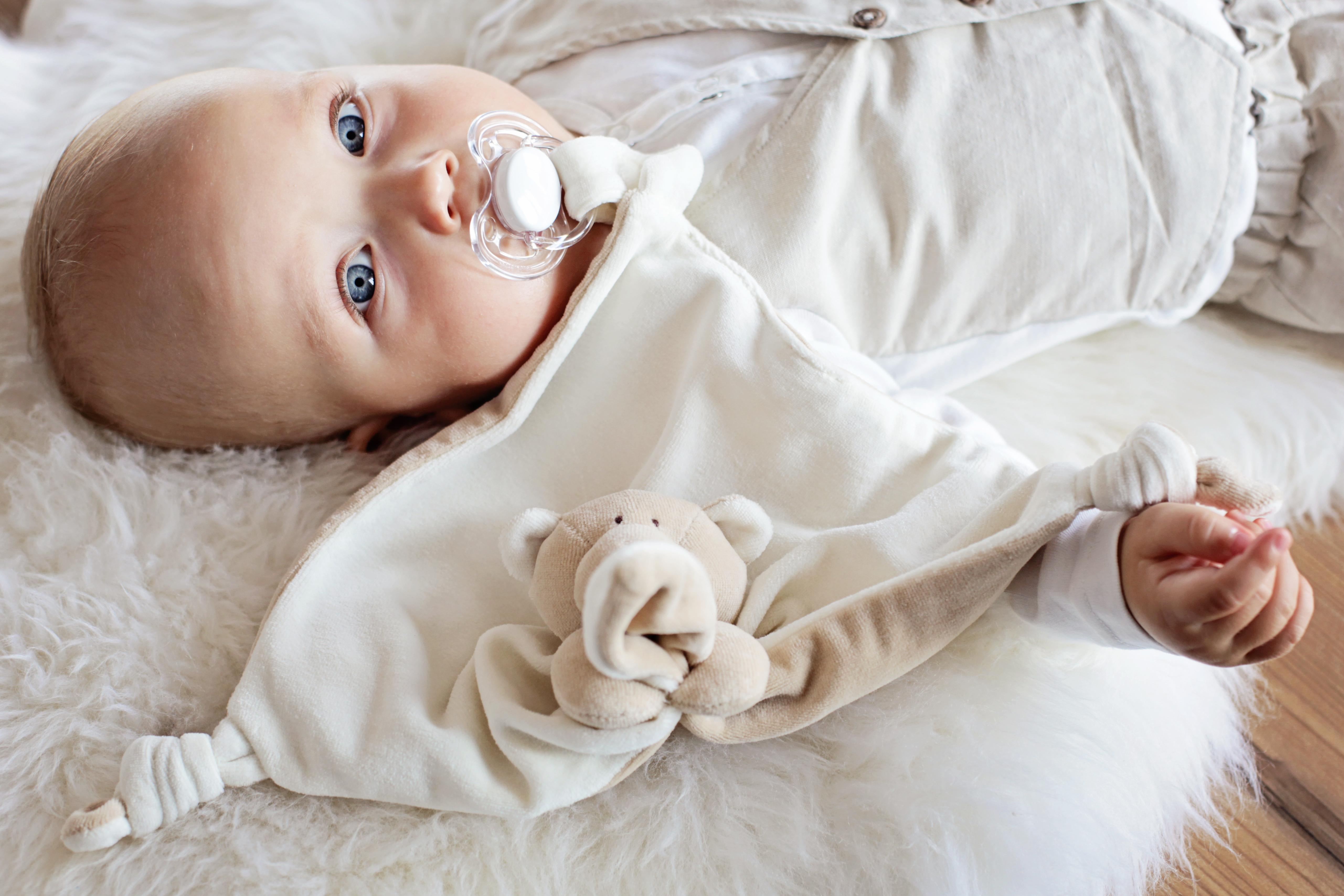 beyond sham european cotton from buy pillow the canopy comforters metamorphosis bath bed under comforter organic