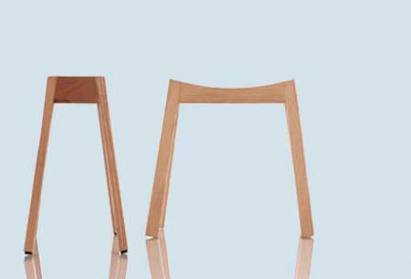 sirch kinderhocker kinderstuhl michl aus holz maman et bebe. Black Bedroom Furniture Sets. Home Design Ideas