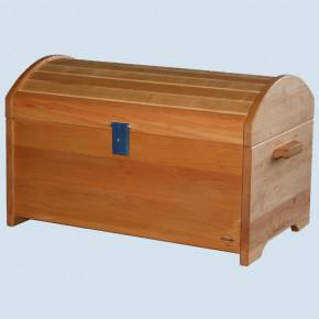 Schoellner - wooden treasure chest for children