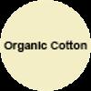 wooly organic - Gesichtsmaske - rose , Baumwolle, Bio Qualität