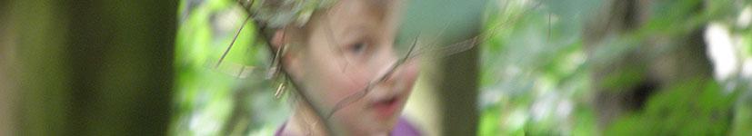 maman et bebe – Ihr Online Bioversand für die ganze Familie